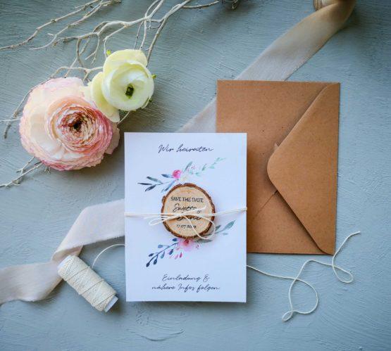Einladung-Love-is-sweet