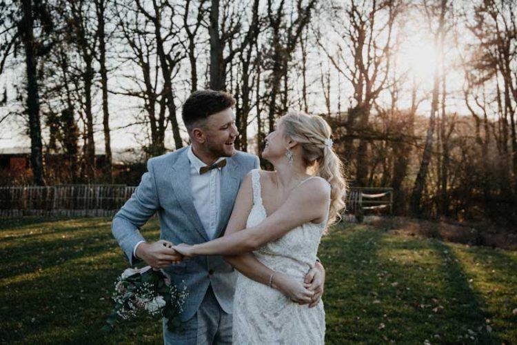 Hochzeit_und_Jetzt