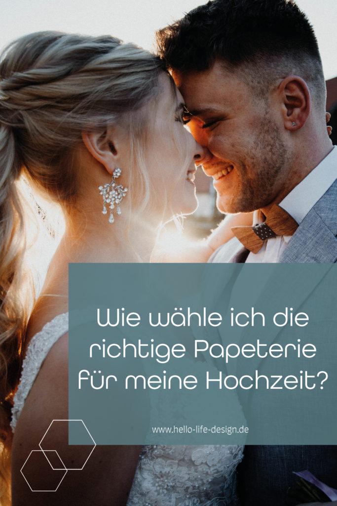 Papeterie_Wahl_Hochzeit