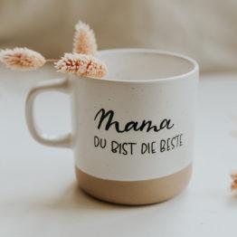 Tasse_Muttertag